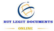 Buy Online Document